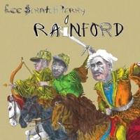 rainford.jpg